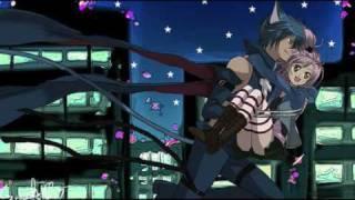 Anime love top 10 couple...