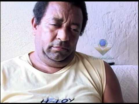 INSS nega aposentadoria a trabalhador com epilepsia