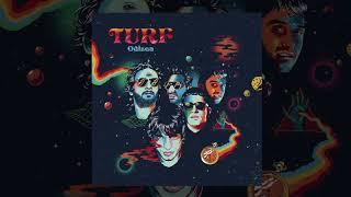 Turf - Odisea (Full Album)
