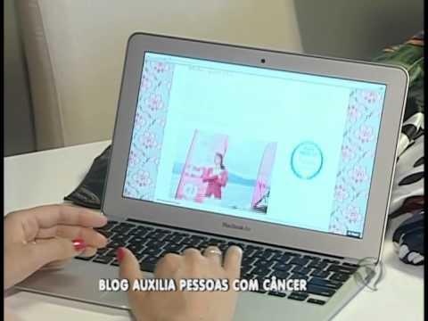 Game | BLOG AUXILIA PESSOAS COM CÂNCER | BLOG AUXILIA PESSOAS COM CANCER