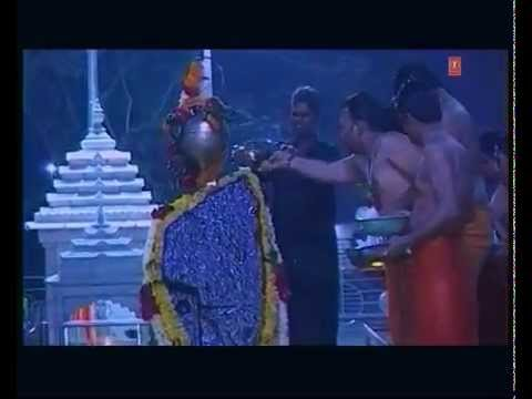 Kripa Karo Hey Shanidev Shani Bhajan [full Video] I Bin Khidki Bin Darwaaje Tera Darshan Ho Jaaye video