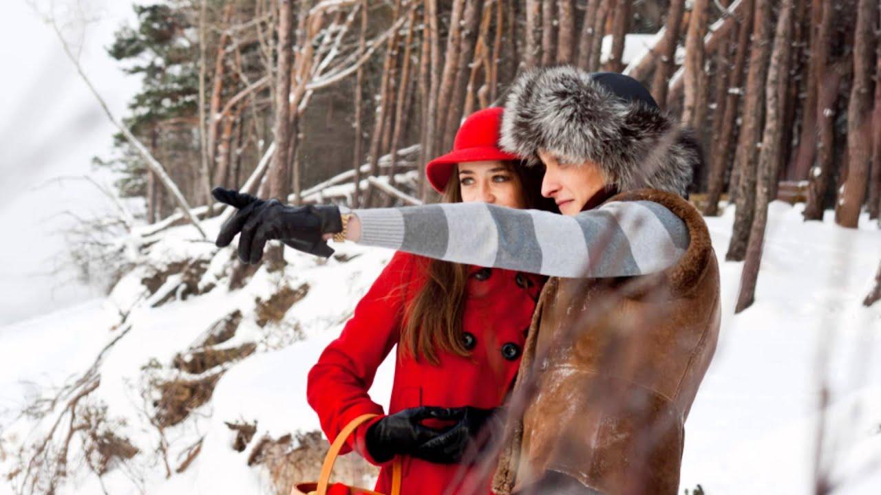Ролик красная шапочка 16 фотография