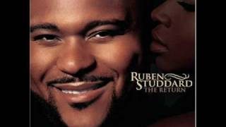 Watch Ruben Studdard The Return Of The Velvet Bear video