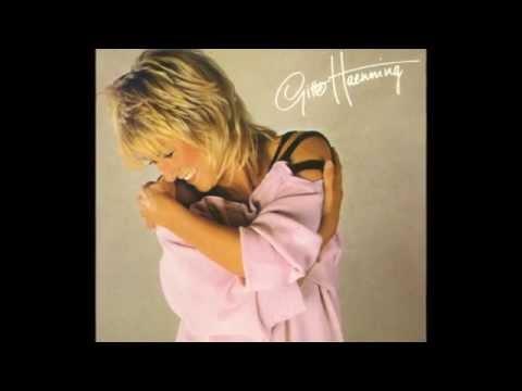 Gitte Haenning - Die Frau Die Dich Liebt