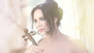 Pachebel 39 S Canon In D Norfolk Wedding Violinist Alison Sparrow