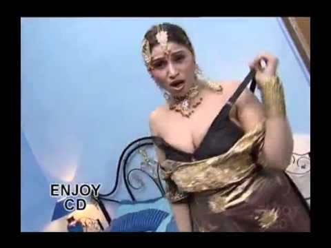 Desi Mujra video