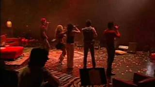 Watch Rbd Feliz Cumpleanos video