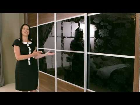 Sharps Bedrooms - Planning Your Perfect Walk in Wardrobe -- Built in Wardrobes by Sharps Bedrooms