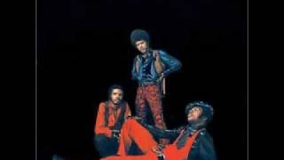 Watch Delfonics Trying To Make A Fool Of Me video