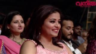 പുലിമുരുകൻ സ്കിറ്റുമായി സുരാജ് ചിരിപ്പിച്ചു കൊല്ലും || Vanitha Film Awards 2017 || Part 05