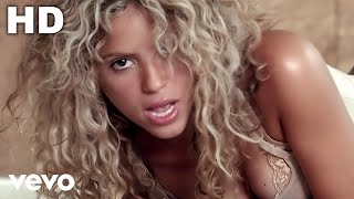 Download Shakira - La Tortura ft. Alejandro Sanz 3Gp Mp4