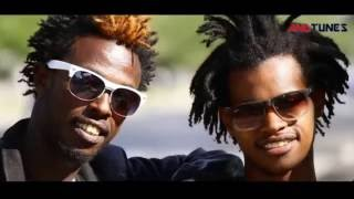 Addis Hot Music! Asge Ashko - ዴንዳሾ - (Official Music Video) New Ethiopian music 2016