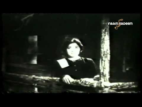 Noor Jehan - Jab Se Mile Ho Tum - Yateem (1967) *clean Audio - Hd* video