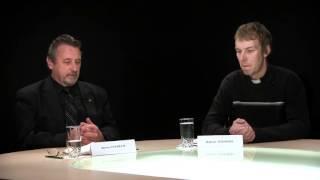 145. Aktuāla diskusija - Reformācija