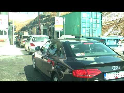 Rama: Tarifa 5 euro nuk ndryshon - Top Channel Albania - News - Lajme