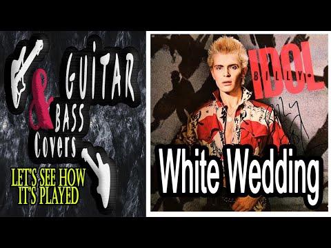 481 MB Free Billy Idol White Wedding Mp3 Downloads
