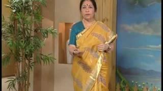 ඉන්දියන් ස්ටයිල් එකට ට්වින්කල් ට්වින්කල් ලිටල් ස්ටාර් කියමු 2 twinkle twinkle desi style all indian