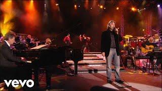 Andrea Bocelli Jurame Live From Lake Las Vegas Resort Usa 2006