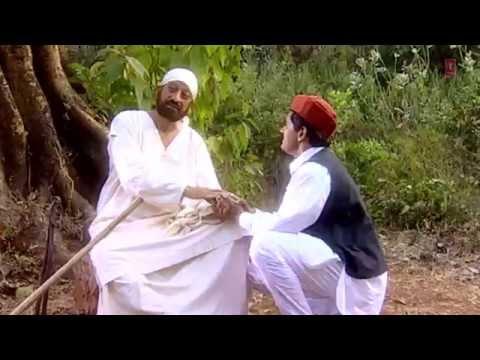 Ki Hai Jabse Baba Teri Bandagi Sai Bhajan By Oshin Bhatia Full...