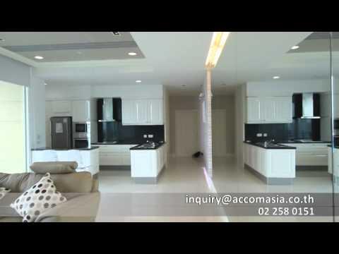 Bangkok condo for Rent at Royce Private Residence | BUY / SALE / RENT BANGKOK PROPERTY
