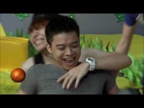 VUI ƠI LÀ VUI TẬP 1 - Khởi My,Huy Khánh,Huy Nam,Ngọc Tiên,Lân Nhã idol,Võ Minh Lâm - 8/11/2014