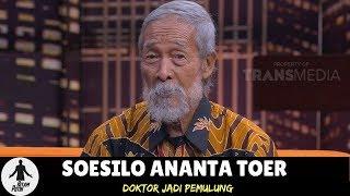 Semangat SOESILO TOER, Doktor Yang Jadi Pemulung | HITAM PUTIH (10/07/18) 2-4