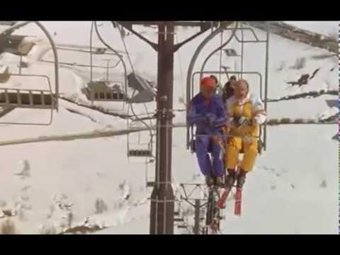 Rapid'Réplik - Les Bronzés Font Du Ski