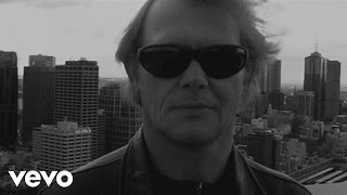 Watch John Farnham All Kinds Of People video