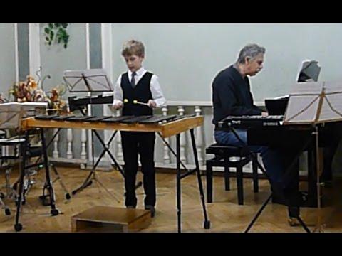 Бетховен, Людвиг ван - Музыка к пьесе А. Коцебу