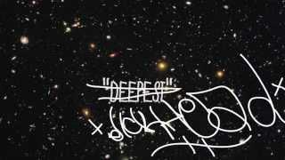 Iceless (Bad Vibes) - RAY-B - DEEPEST/DICKHEAD Mixtape
