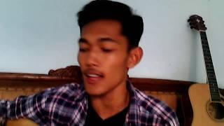 download lagu Mega Sakti Permana-lukaku Cover Dmasiv gratis