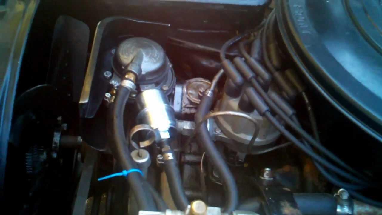 1962 lincoln wiring diagram    1962       lincoln    continental 3 port carter fuel pump     1962       lincoln    continental 3 port carter fuel pump