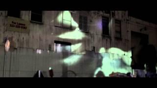 Watch Absoul Illuminate video