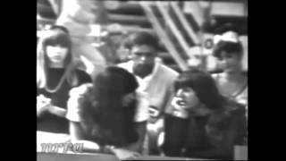 """Sonny & Cher - """"Just You"""" (1965)"""