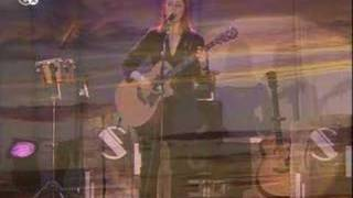 Suzanne Vega - The Queen And The Soldier