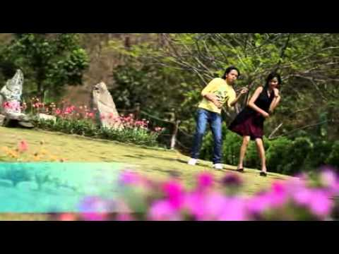 Dance Fantasy Presents Manipuri Vedio Album Nik Nik Laorabi Cast Mirakanta And Priya Naorem video