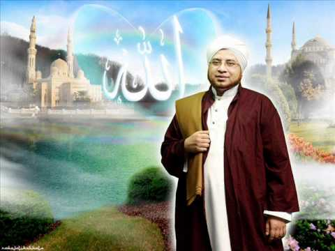 Qasidah Tolaalbadru Alaina - Majelis Rasulallah