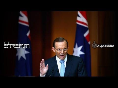 The Stream - Australian hate speech reform faces backlash