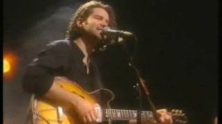 Watch Lloyd Cole What Do You Know About Love video