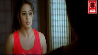Salam Police Full Movie  Latest Tamil Movies  Tami