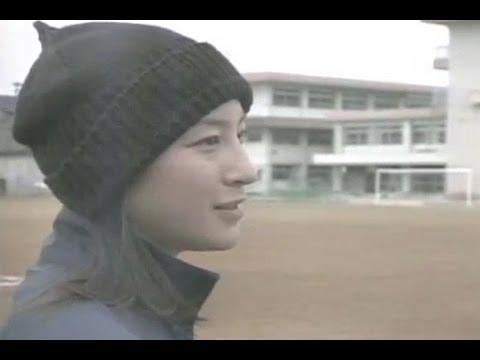 いいなCM LIFEカード 広末涼子 CM集 Music Videos