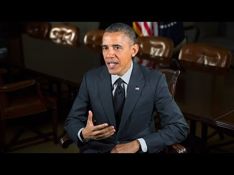 Weekly Address: Ensuring Equal Pay for Equal Work