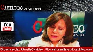 Quién gana y quién pierde: Chile, el pacto del Bogotá y el Silala