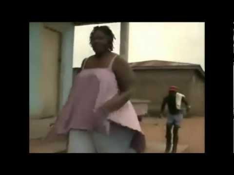 ilaqosol SOMALI