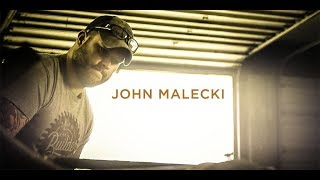 "John Malecki ""Passion for the Trades"""