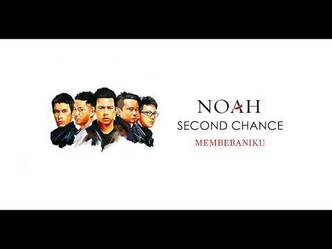 download lagu Noah - Membebaniku gratis