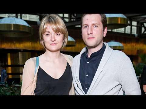 После Развода с Михалковой, Режиссер Гигинеишвили Вернулся к экс-супруге? Узнайте детали