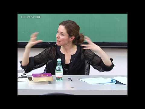 Cursos USP - História da América Independente II - PGM 22
