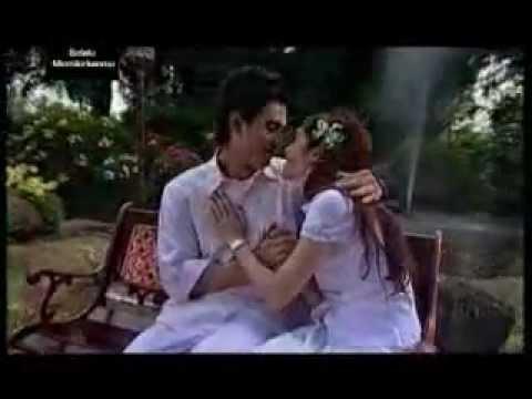 Revi Mariska & Temmy Rahadi - Selalu Memikirkanmuuuu video