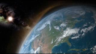 Нострадамус 2012 - Документальный фильм